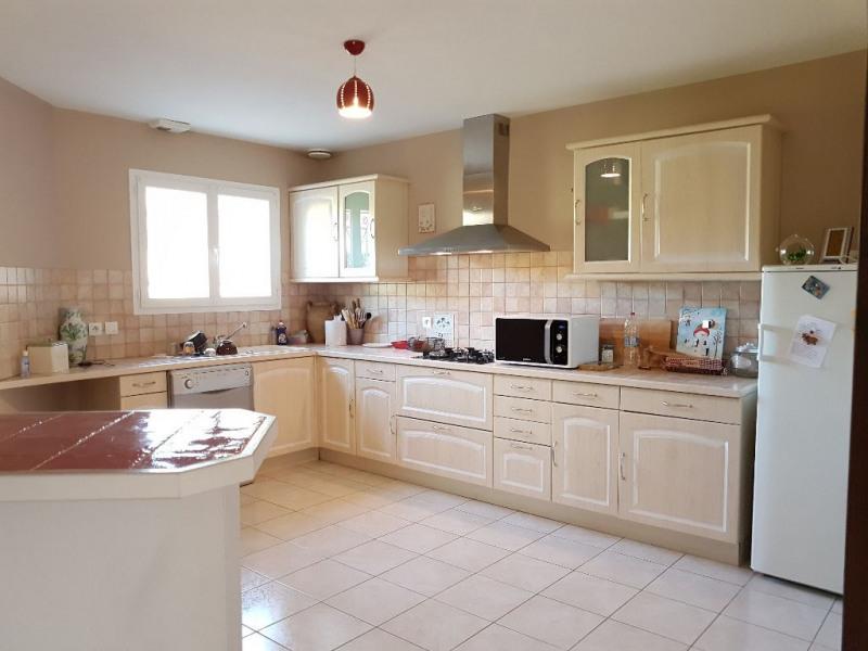 Sale house / villa Aire sur l adour 249000€ - Picture 4