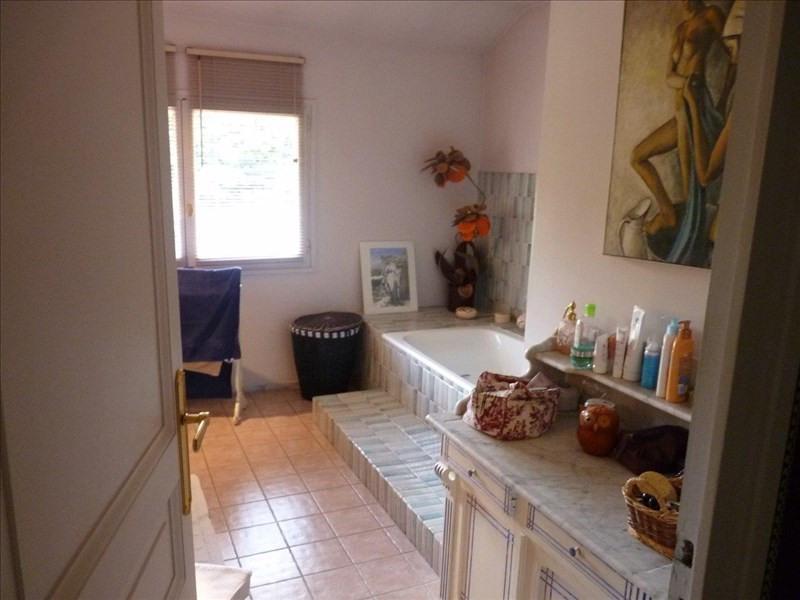 Vente maison / villa Montbrison 387000€ - Photo 5