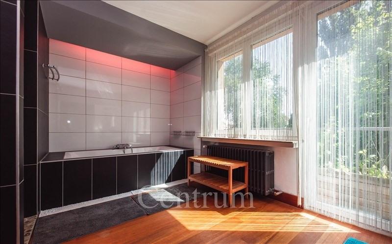Verkoop van prestige  huis Richemont 799000€ - Foto 11