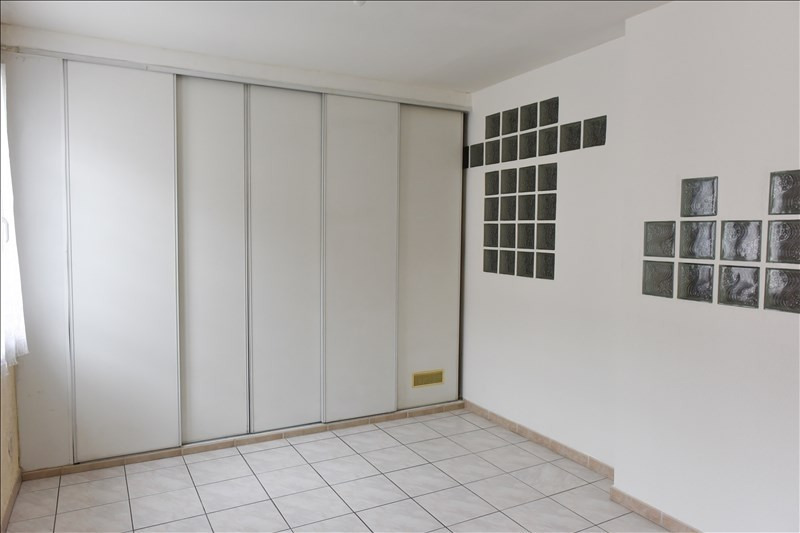 Revenda apartamento Toulon 121000€ - Fotografia 4