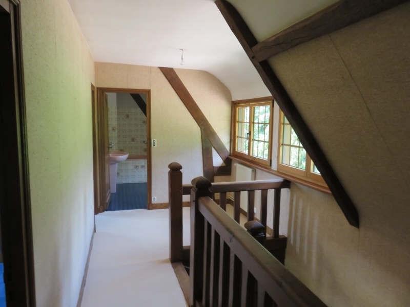 Venta  casa Alencon 314000€ - Fotografía 9