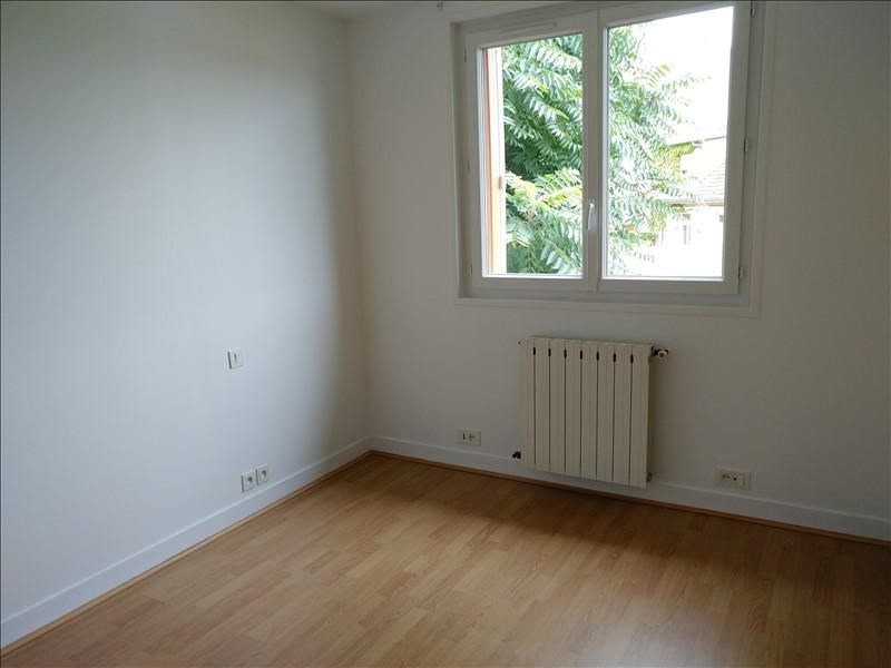 Location appartement Le vesinet 879€ CC - Photo 2