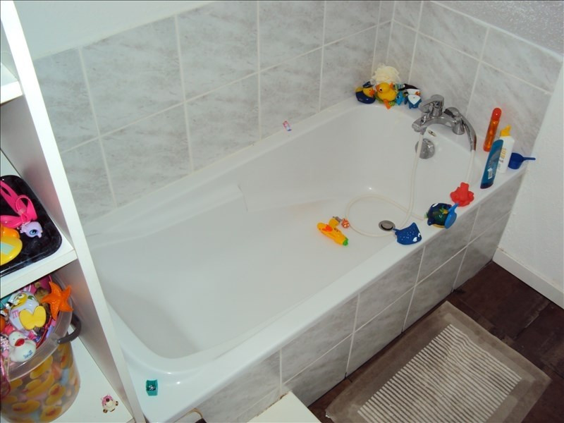 Sale apartment Mulhouse 275000€ - Picture 9