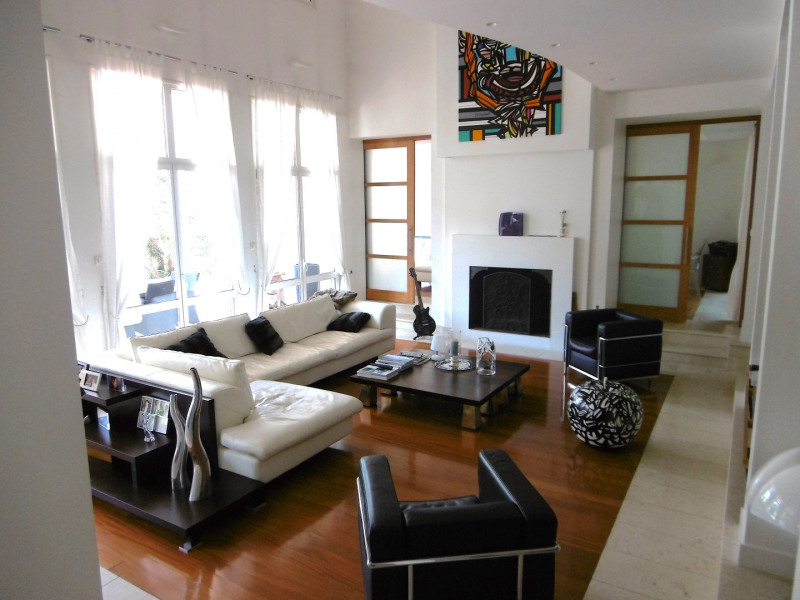 Vente maison / villa Toulouse 1 178 000€ - Photo 3