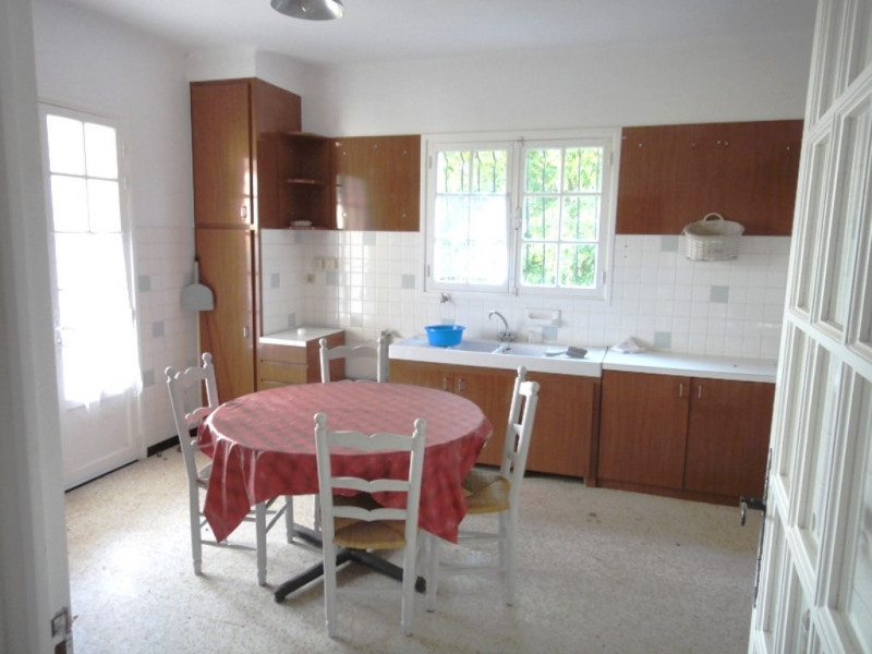 Location appartement Ginasservis 800€ CC - Photo 7