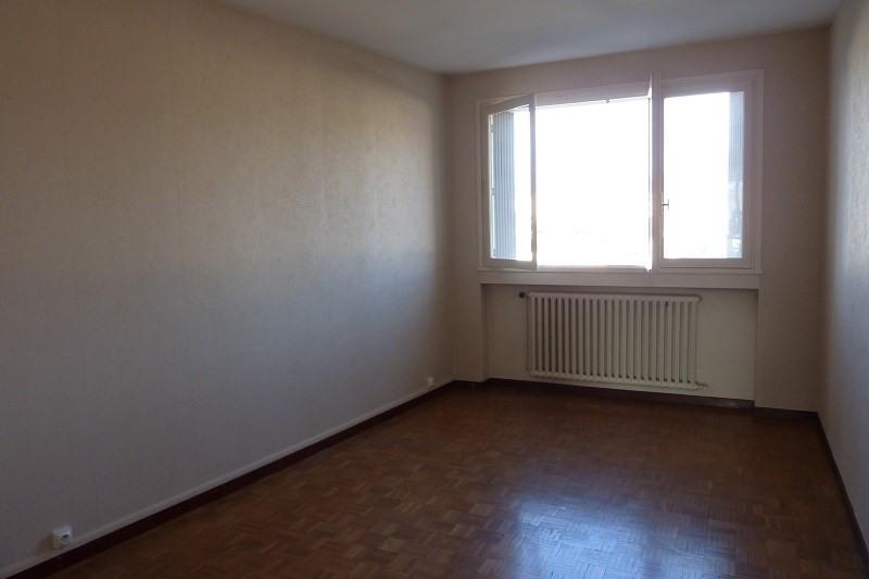 Affitto appartamento Aix les bains 911€ CC - Fotografia 6