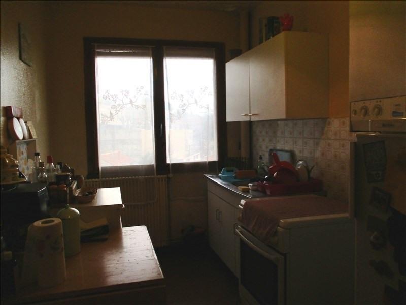 Verhuren  appartement Salon de provence 582€ CC - Foto 3