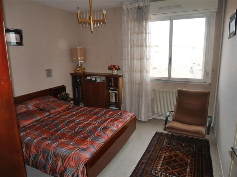 Sale apartment Perpignan 158000€ - Picture 7