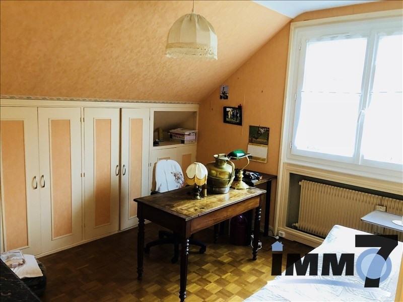 Venta  casa La ferte sous jouarre 280000€ - Fotografía 5