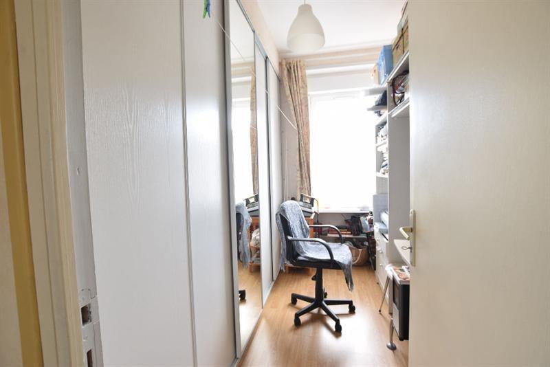 Venta  edificio Brest 138450€ - Fotografía 16
