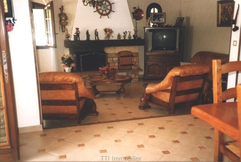 Sale house / villa Plan de la tour 1100000€ - Picture 3