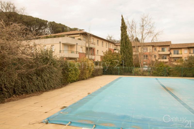 Location appartement Tournefeuille 720€ CC - Photo 7