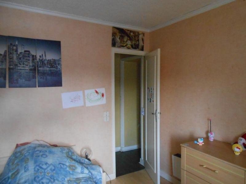 Vente maison / villa Bussac foret 90000€ - Photo 5