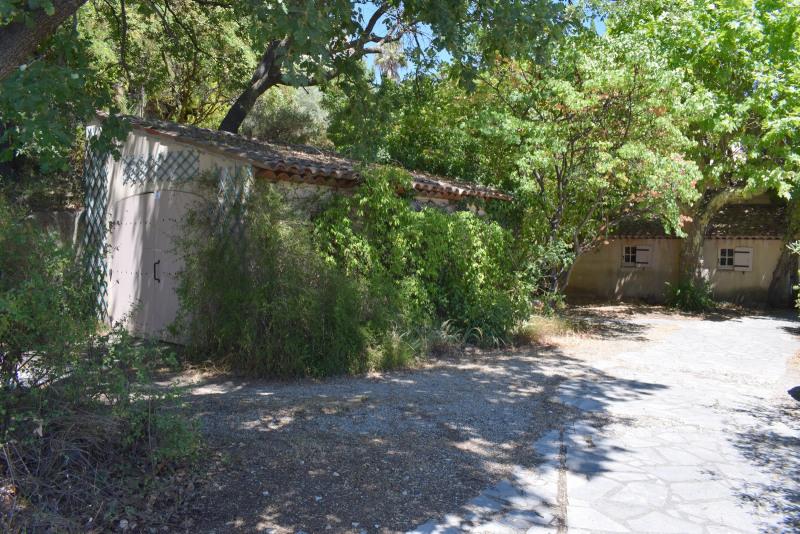 Vente maison / villa Callian 410000€ - Photo 32