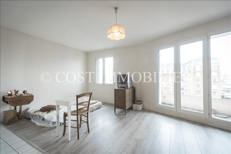 Venta  apartamento La garenne colombes 200000€ - Fotografía 1