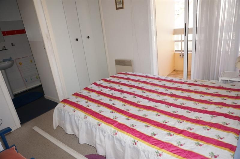 Location vacances appartement Stella plage 216€ - Photo 4