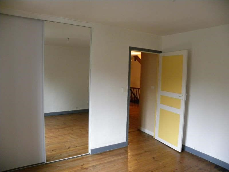 Location appartement St jean pied de port 480€ +CH - Photo 6