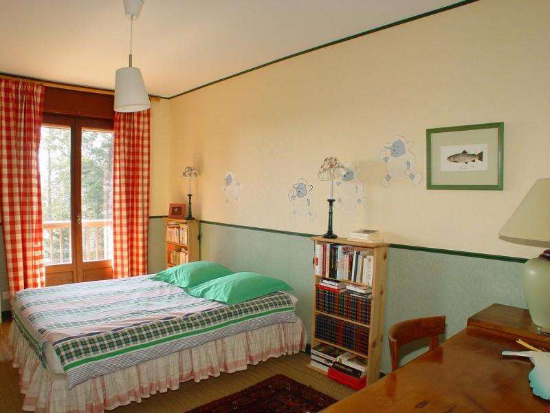 Vente maison / villa Le chambon sur lignon 485000€ - Photo 15