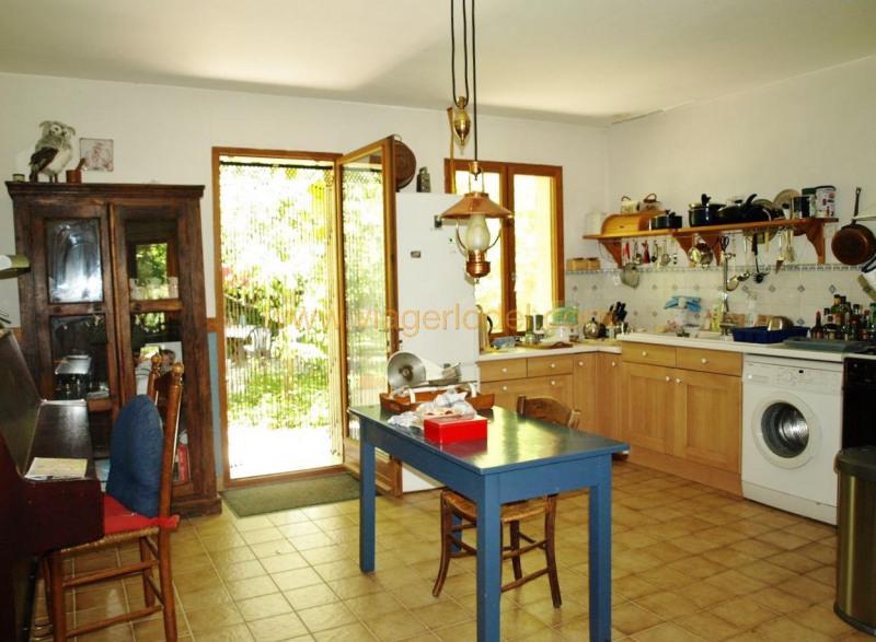 casa Die 70000€ - Fotografia 8