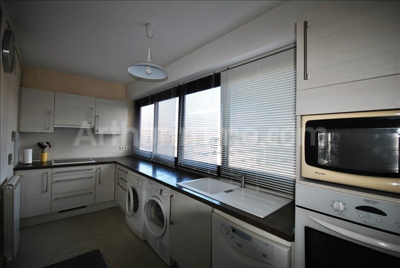 Vente appartement St raphael 275 000€ - Photo 2