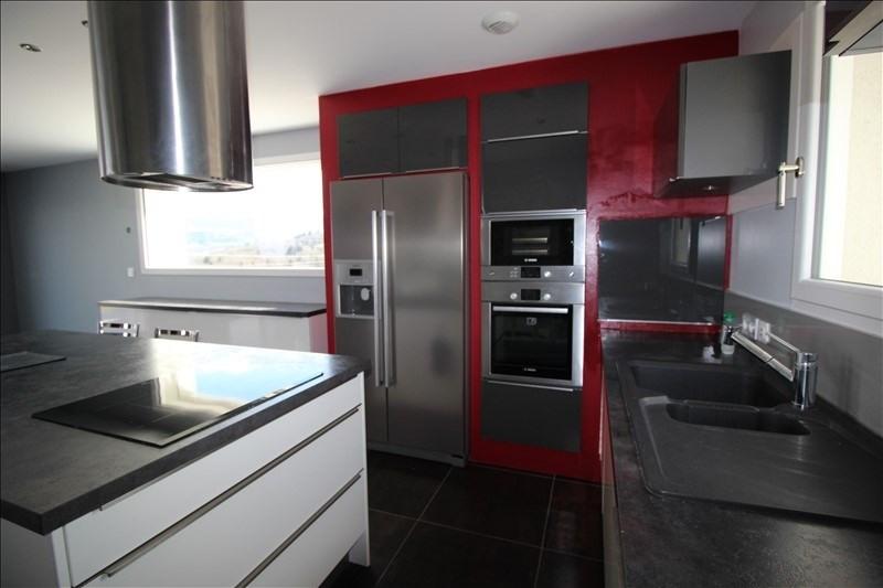 Deluxe sale house / villa Etaux 650000€ - Picture 4