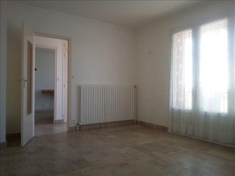 Vente maison / villa Montoire sur le loir 108000€ - Photo 3