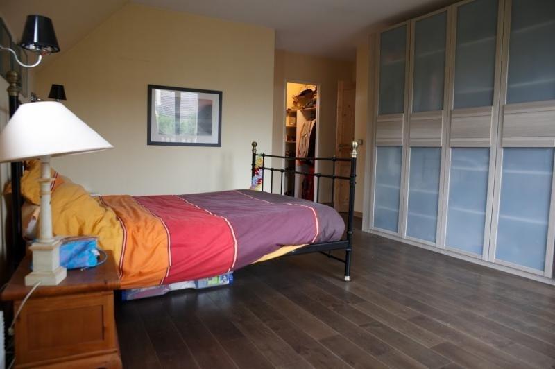 Rental house / villa Villennes sur seine 2800€ CC - Picture 8