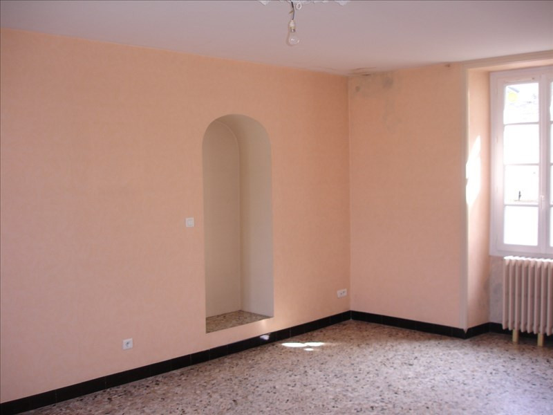 Vente immeuble La creche 231 000€ - Photo 4