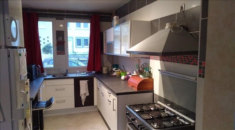 Vente maison / villa Le mans 134400€ - Photo 4