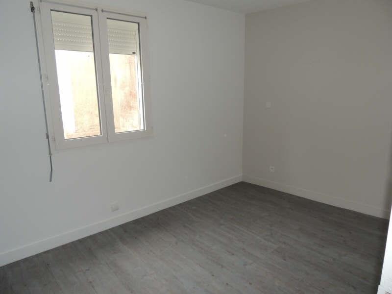 Rental apartment Beaupreau 423€ CC - Picture 3