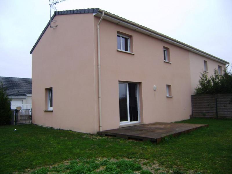Rental house / villa Châlons-en-champagne 820€ CC - Picture 7