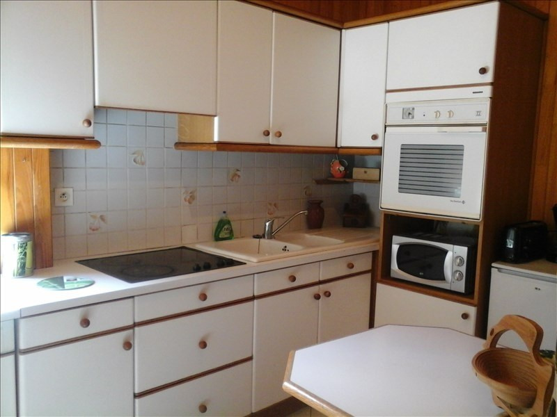 Sale house / villa St quentin 186200€ - Picture 4