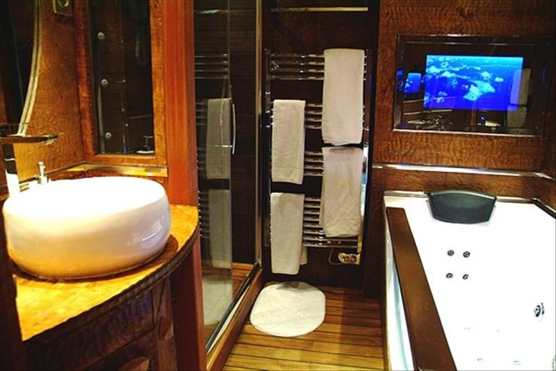 Venta de prestigio  apartamento Banyuls sur mer 273000€ - Fotografía 9