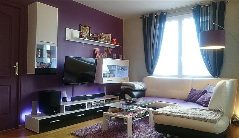 Affitto appartamento Arcueil 900€ CC - Fotografia 3