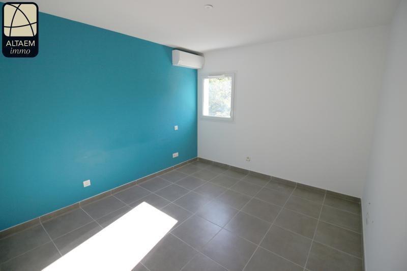 Vente maison / villa Salon de provence 260000€ - Photo 3