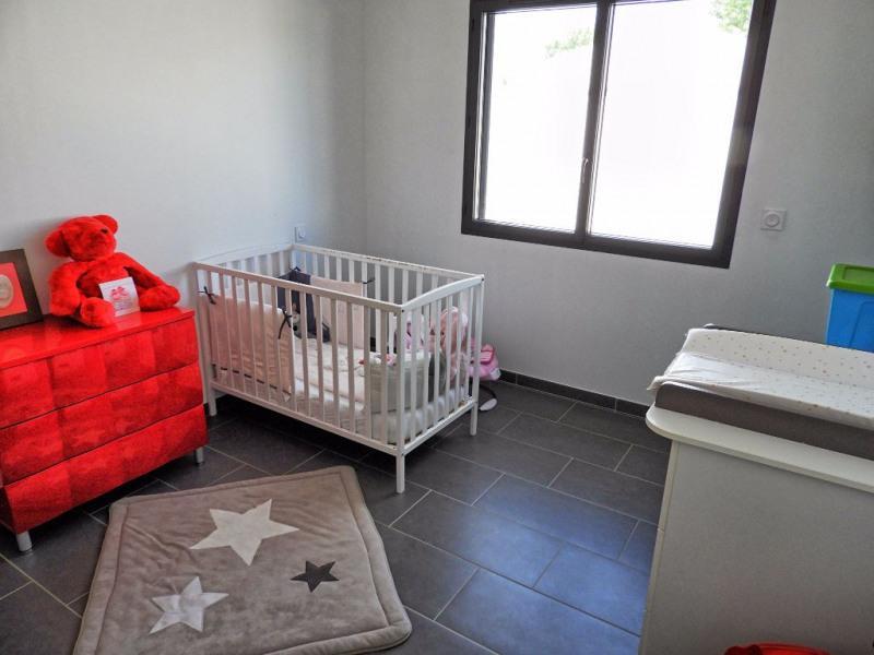 Vente maison / villa Breuillet 397100€ - Photo 11