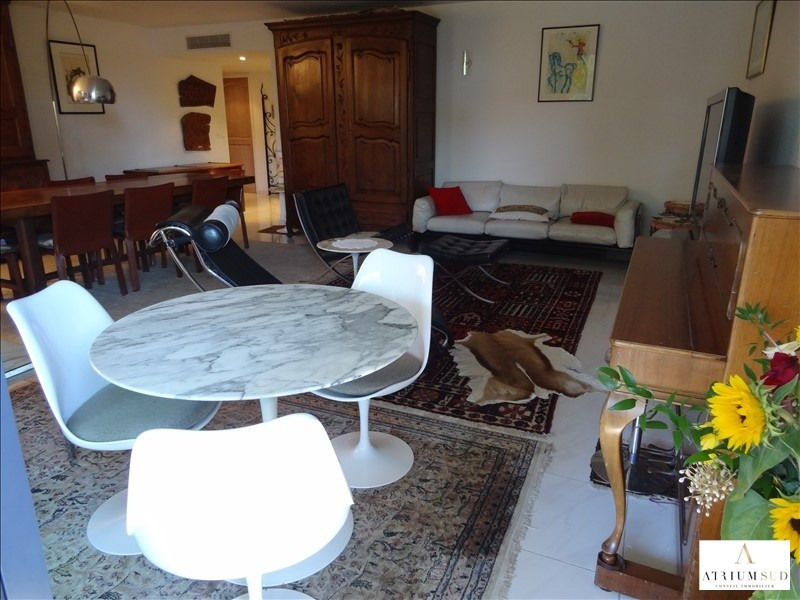 Deluxe sale apartment St raphael 641 000€ - Picture 3