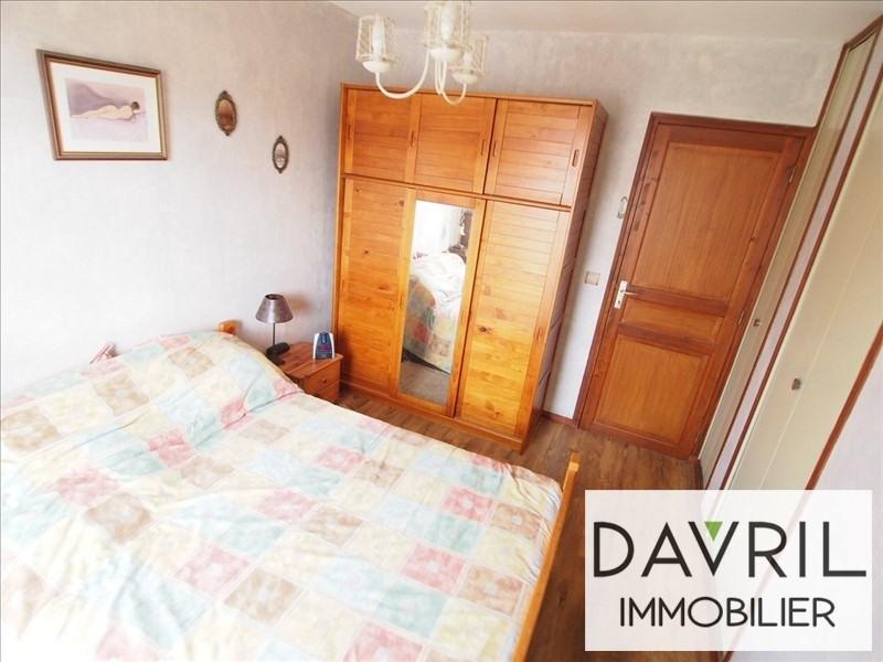 Revenda casa Conflans ste honorine 349000€ - Fotografia 6