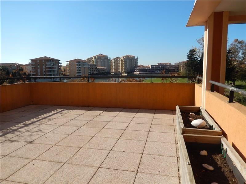 Vente appartement Lattes 350000€ - Photo 6
