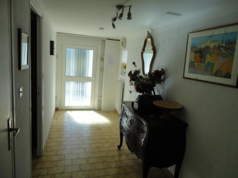 Vente maison / villa Canet plage 450000€ - Photo 7