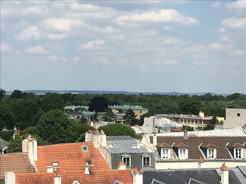 Vente appartement St germain en laye 780000€ - Photo 8