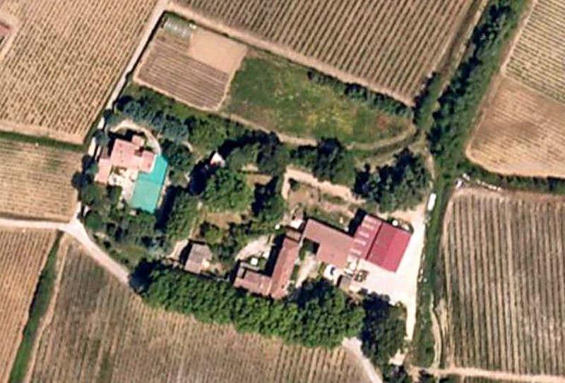 Vente de prestige maison / villa Uzes 1950000€ - Photo 1