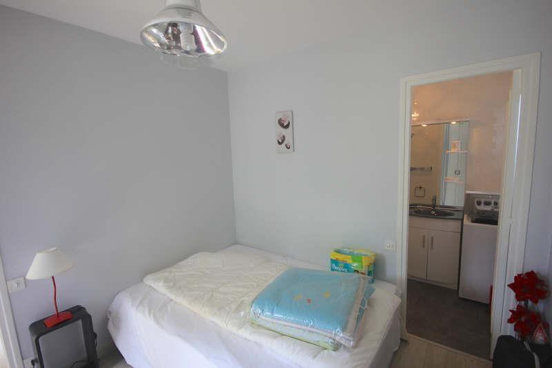 Sale apartment Villers sur mer 124000€ - Picture 10