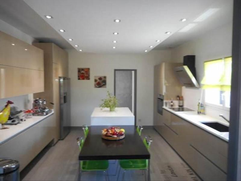 Vente de prestige maison / villa Vetraz monthoux 750000€ - Photo 1