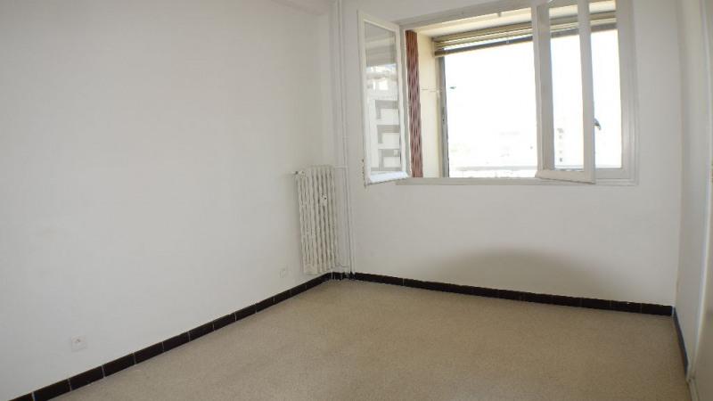 Verhuren  appartement Toulon 750€ CC - Foto 4