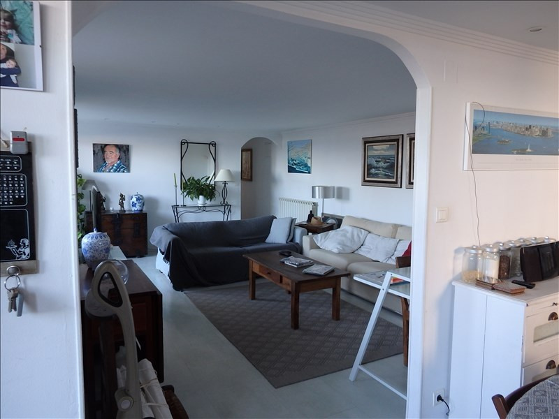 Sale apartment Hendaye 419 250€ - Picture 2