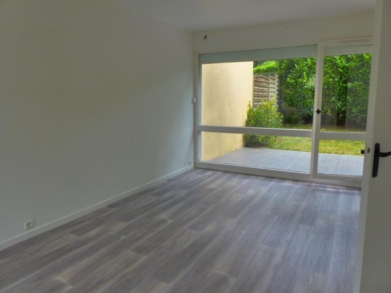 Vente maison / villa Poitiers 135000€ - Photo 3