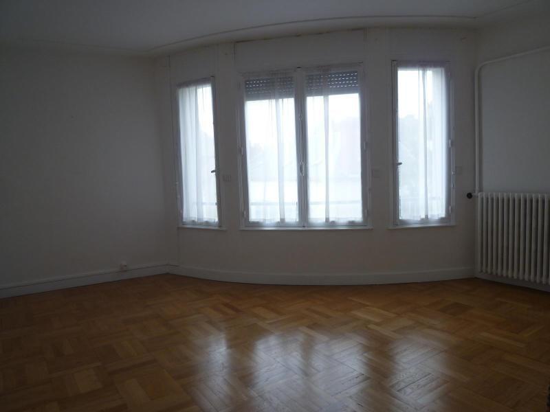 Vente appartement Vichy 110000€ - Photo 8