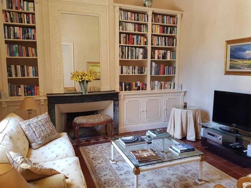 Vente de prestige maison / villa Agen 840000€ - Photo 2