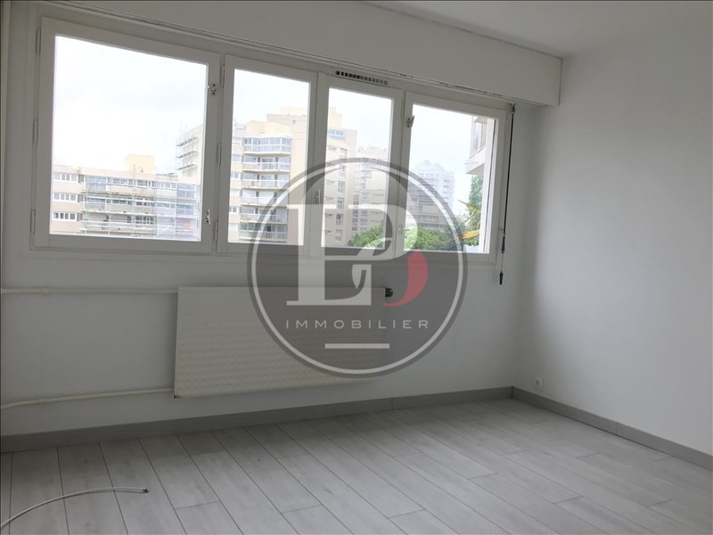 Location appartement Marly le roi 1350€ CC - Photo 6